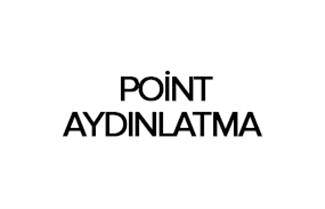 POİNT AYDINLATMA
